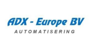 adx-europe B.V.