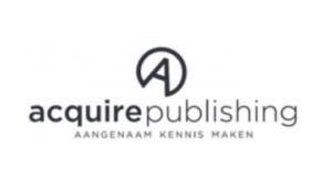 aquire publishing