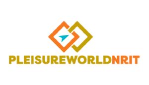 logo_pleisureworld-nrit_partner
