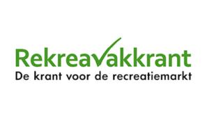 logo_recreavakkrant_partner