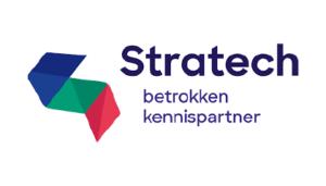 logo_stratech_partner