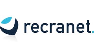 recreanet