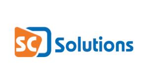 sc_solutions_partner1