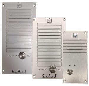 intercom-cat-control-systems-3