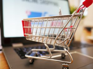 shopping-cart-4516041_1920