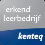 kenteq-cat-control-systems (1)