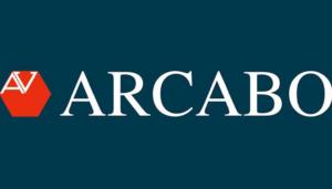 logo_arcabo_partner