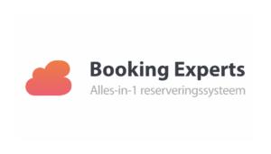 logo_bookingexpert_partner