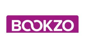 logo_bookzo_partner