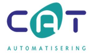 logo_catautomatisering_partner