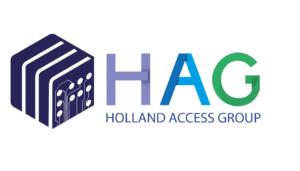 logo_hollandaccessgroup_partner