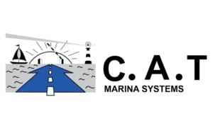 logo_marinasystems_partner