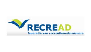 logo_recread_partner