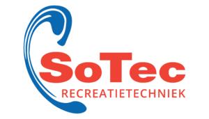 logo_sotec_partner