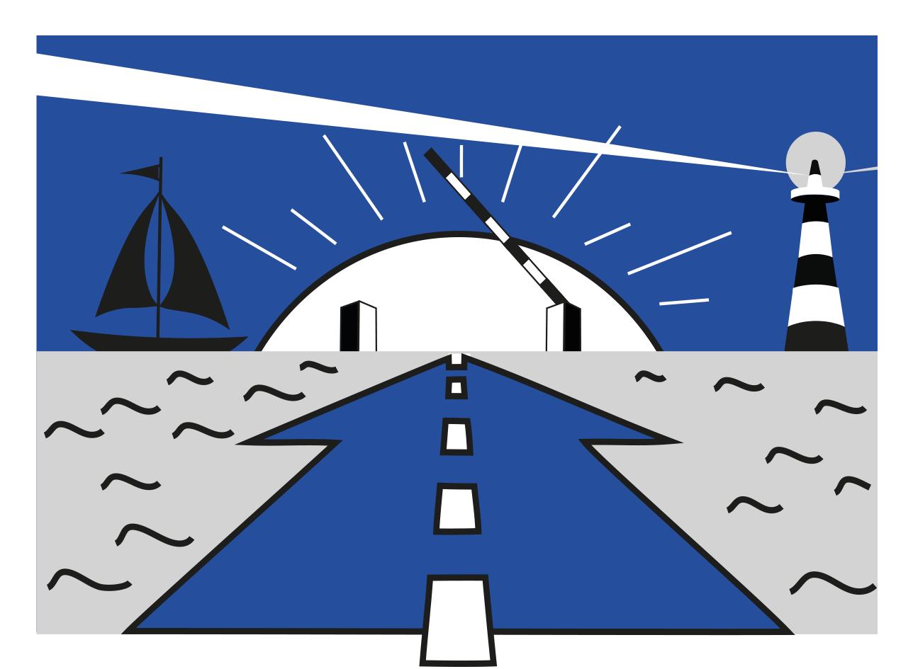 marinasystems_logo