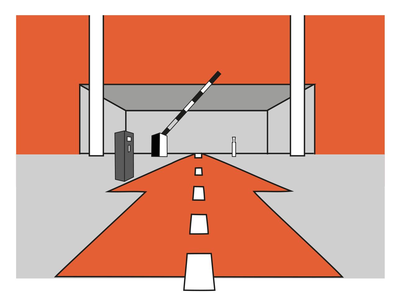 parkingsystems_logo