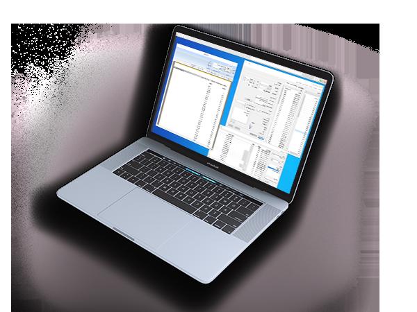 MacBook-with-Background - kopie
