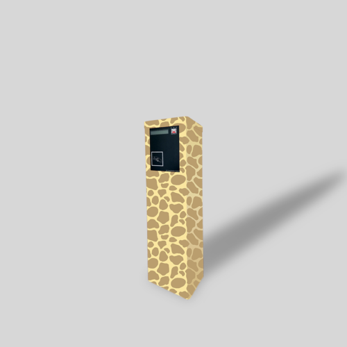 slagboom_wrap_vk_giraffe
