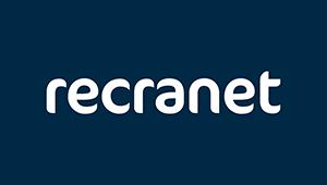 recranet-social