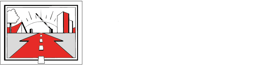 CAT Control Systems