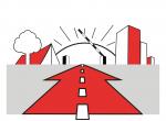 catcontrolsystems_logo