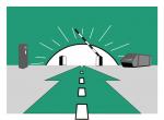 milieusystems_logo
