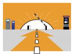 test_camperplaatsautomatisering_logo